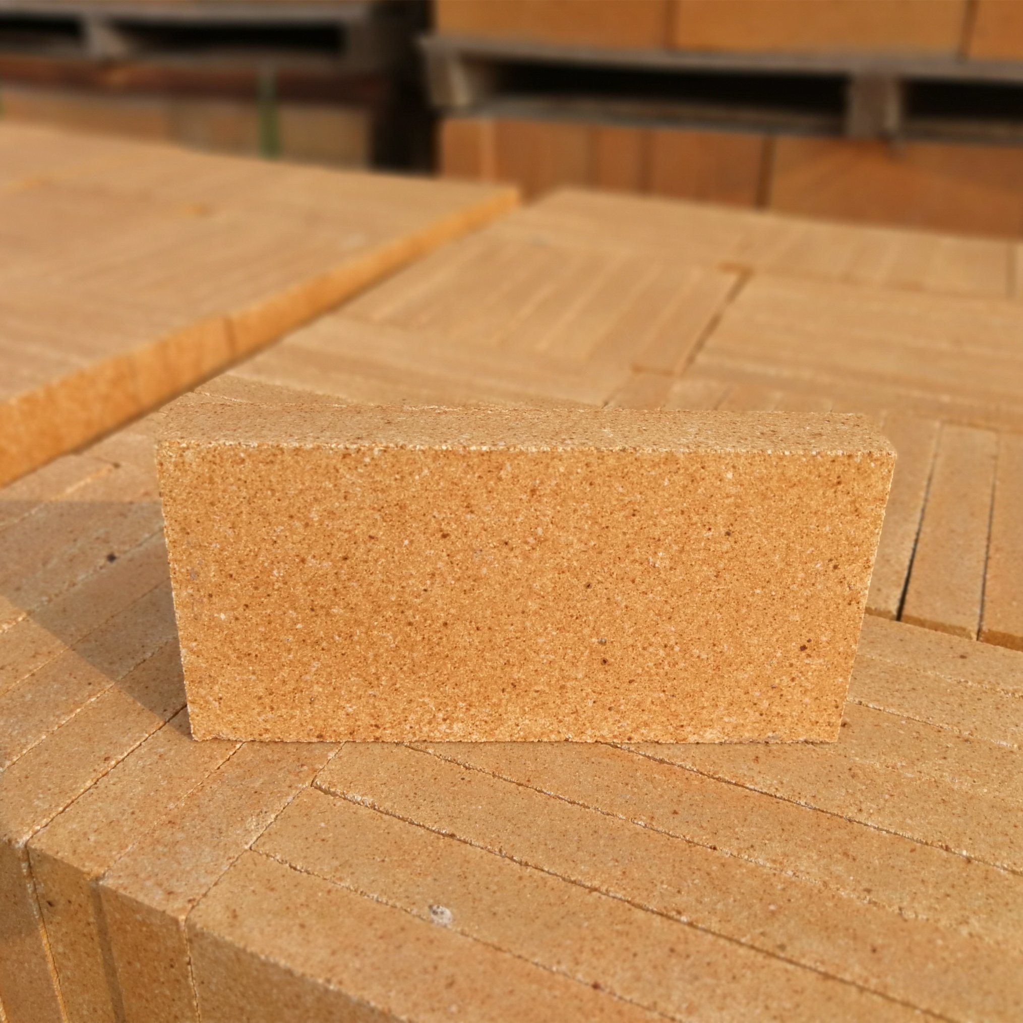 Hot Item Fire Brick At Home Depot Refractory Brick For Fireplace