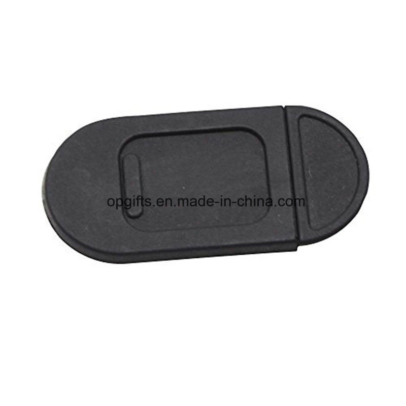 finest selection a5c54 80a17 China 2018 New Developed ABS Plastic Custom Logo or Package Cell ...