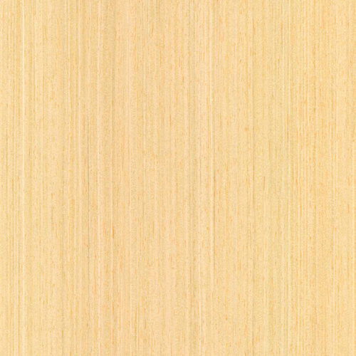 White Ash Recontituted Veneer Engineered Wood Veneer with Fsc Veneer for Plywood
