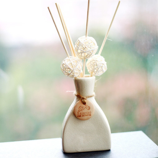 Wholesale Incense Gift - Buy Reliable Incense Gift from
