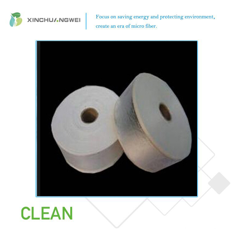 Fiberglass Cryogenic Insulation Materials