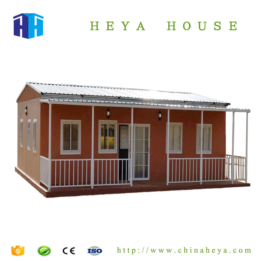 Marvelous Hot Item Price Of A Sandwich Panel Prefabricated House In Lebanon Home Interior And Landscaping Analalmasignezvosmurscom