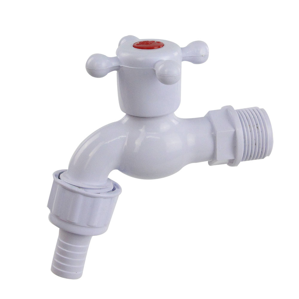 pack bath bay cartridge assembly washerless w cartridges glacier faucets p for plastic faucet