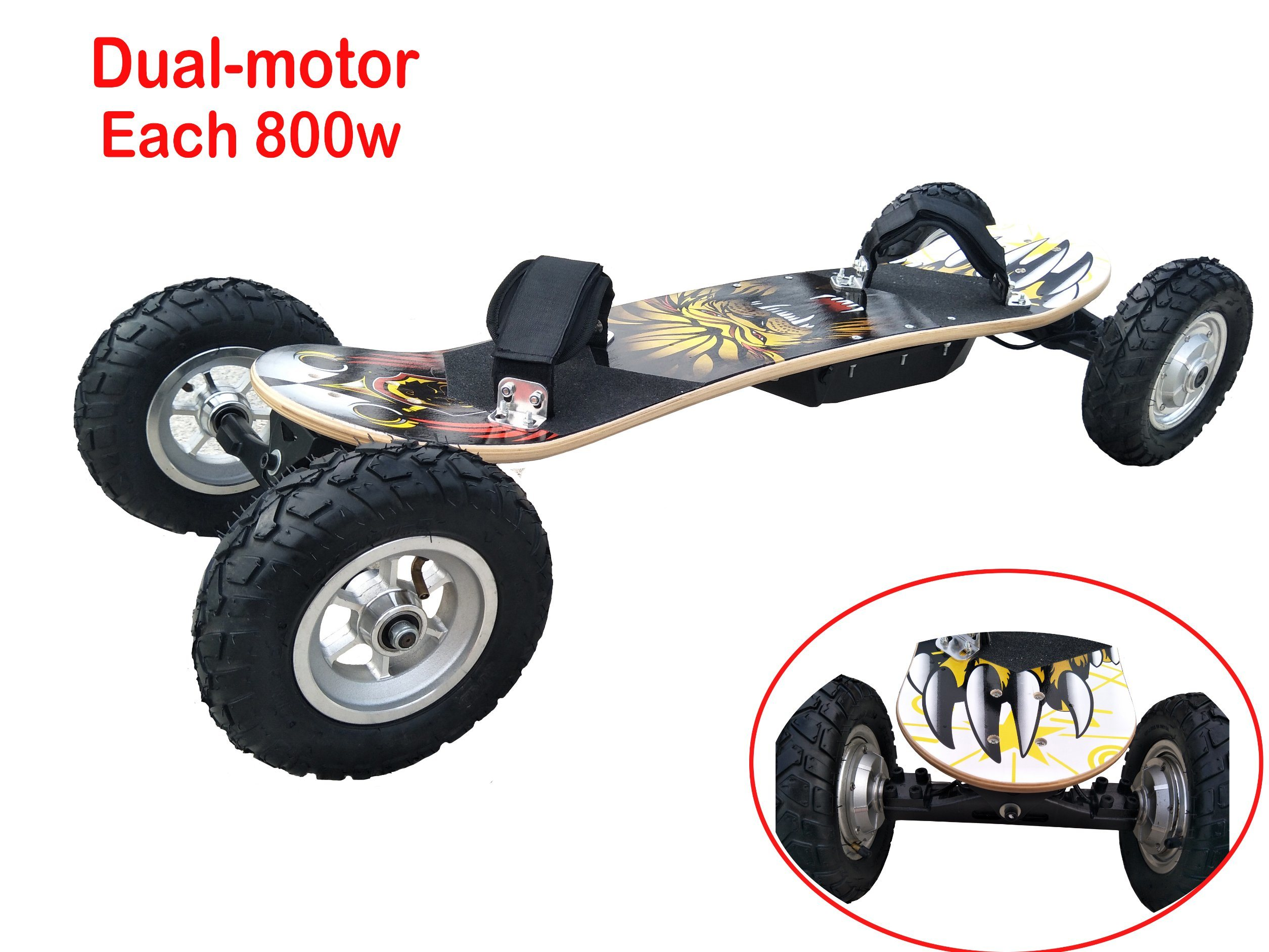 China Control Board Manufacturers Suppliers Made Self Balancing Scooter Part Pcb Circuit Universal