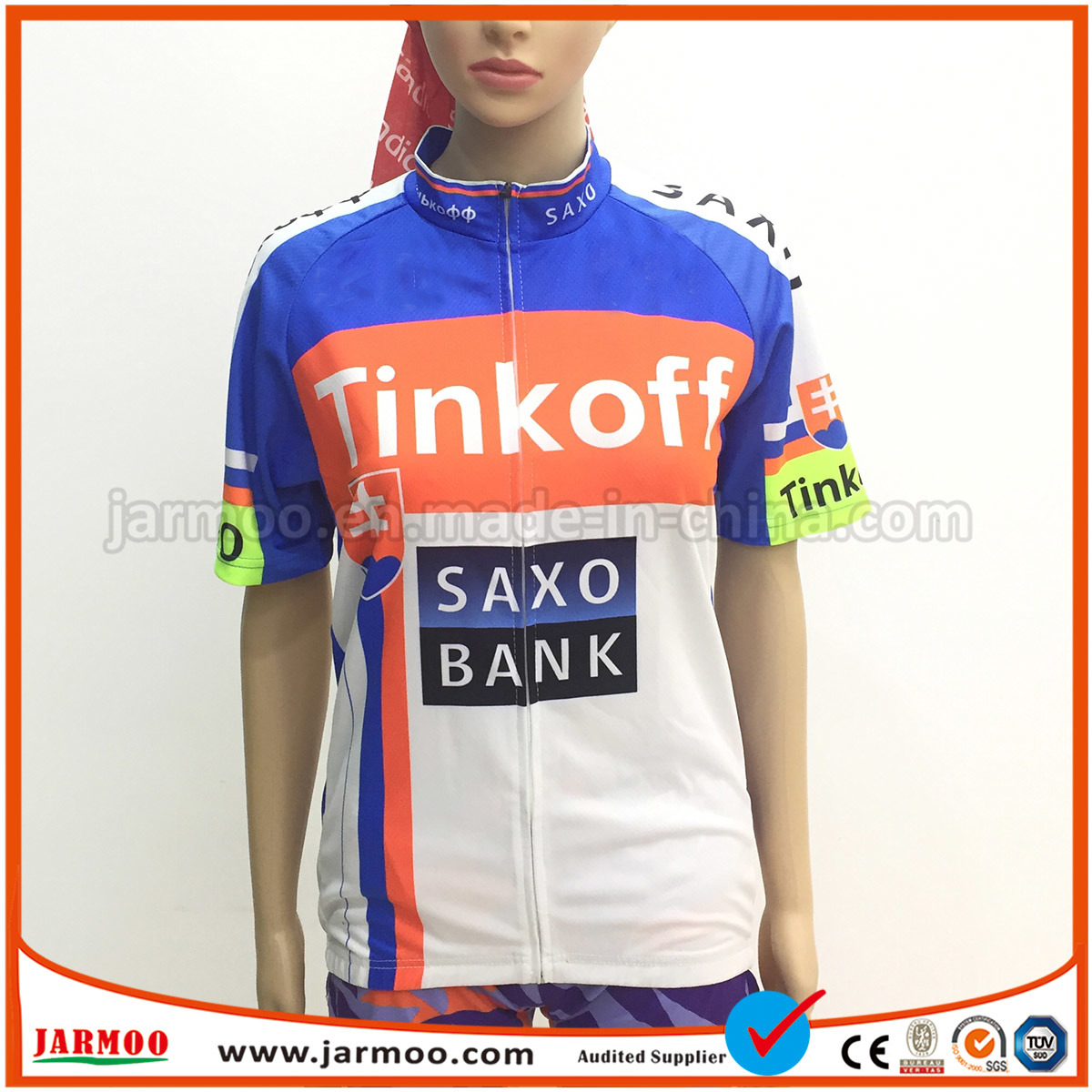 China Hot Sale Printing Dry Fit Running Shirts Photos Pictures