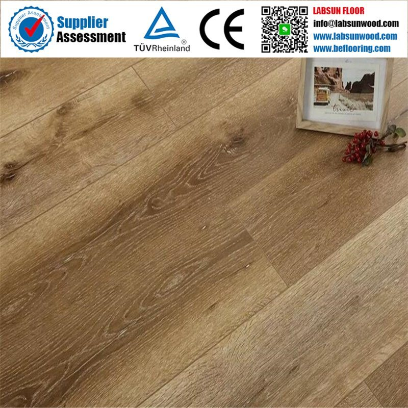 China German Technology 8mm Laminate, 8mm Laminate Flooring