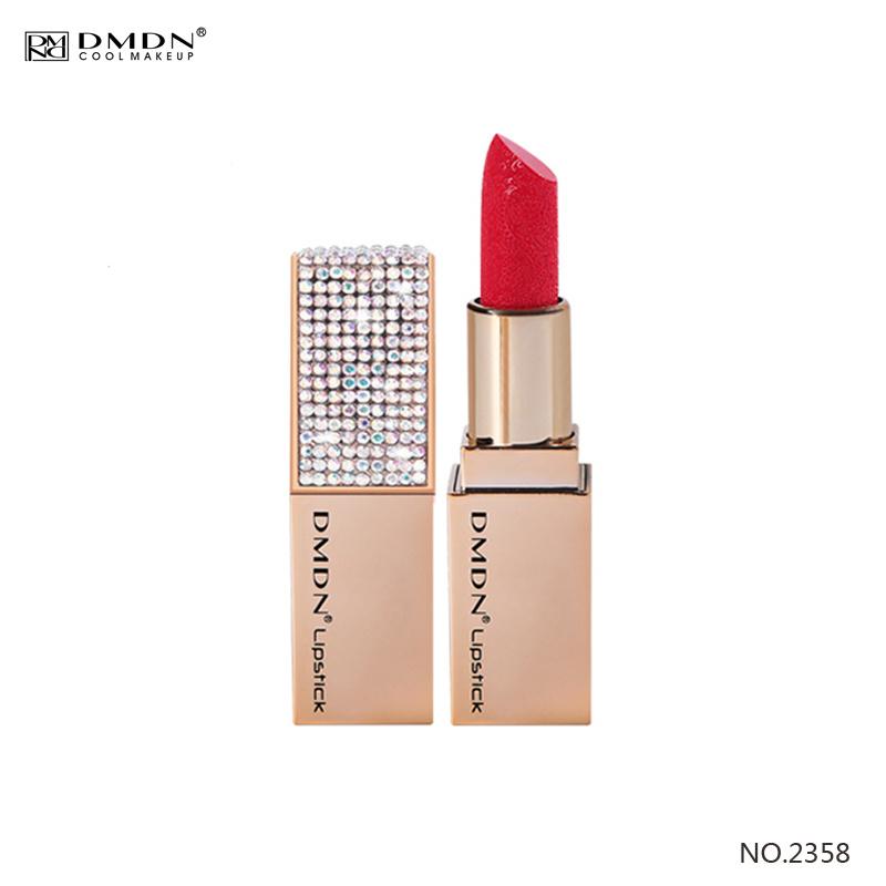 Hot Item New Design Starry Sky Moisturizing Lipstick