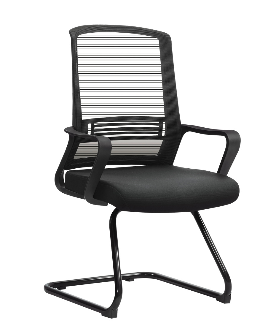 [Hot Item] New Low Price Swivel Office Chair Ow-W50