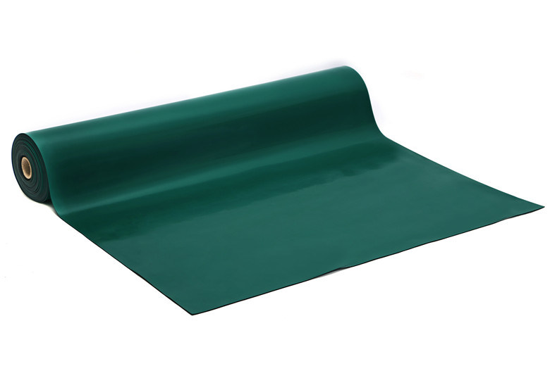 China Esd Rubber Mat Esd Work Table Mat Anti Static Mat