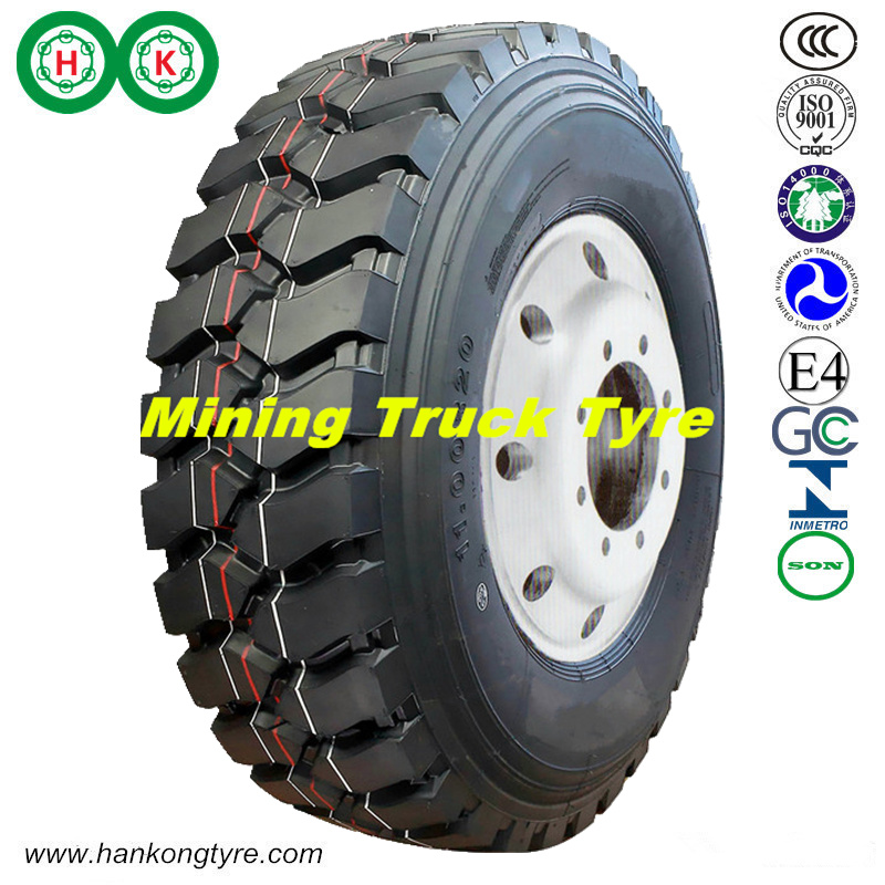 Best Off Road Tires >> Hot Item 12r22 5 295 80r22 5 Off Road Tires Best Tire Radial Mining Truck Tires