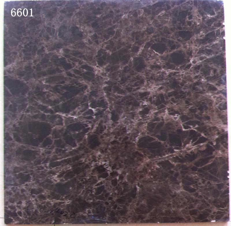 China Full Glazed Polished Porcelain Tile Grade Aaa Floor Tile Cheap