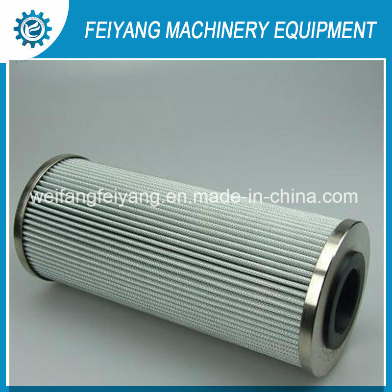 Diesel Engine Hydraulic Oil Filters for Auto Parts Truck pictures & photos
