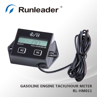 Motor tachometer outboard yamaha Cermati Blog