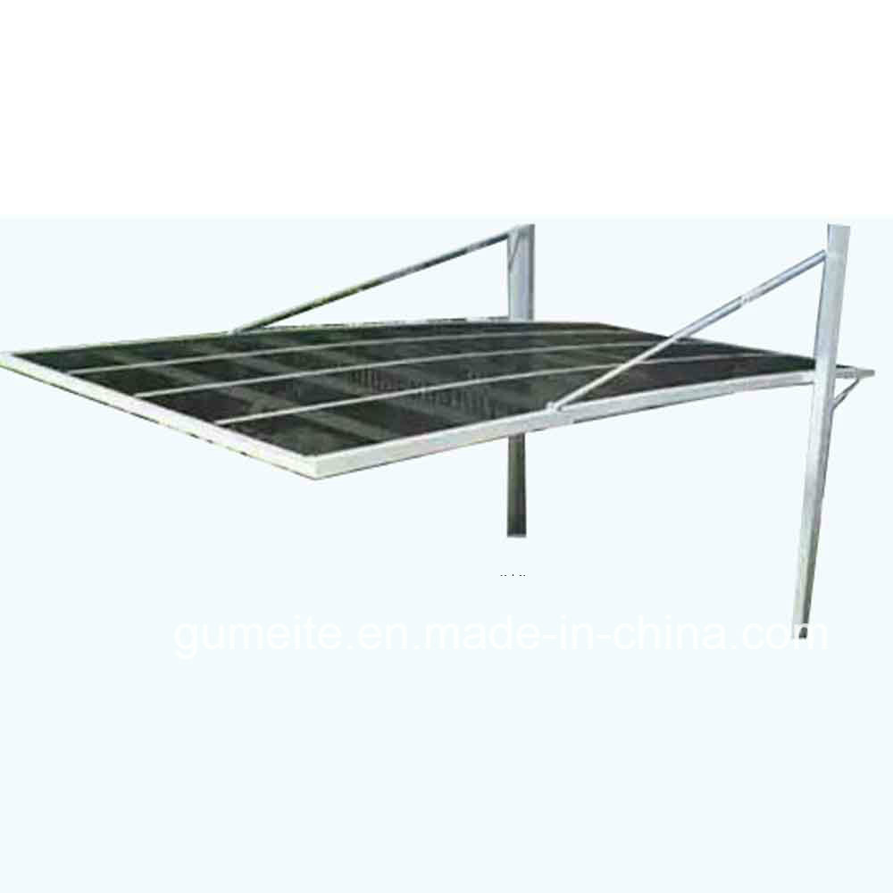 detail cover polycarbonate roof buy sheds with aluminum shed in car product garage design