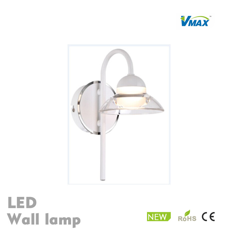 China wall lamps led wall lights indoor lighting wall lighting fixtures china wall lighting fixtures led lighting