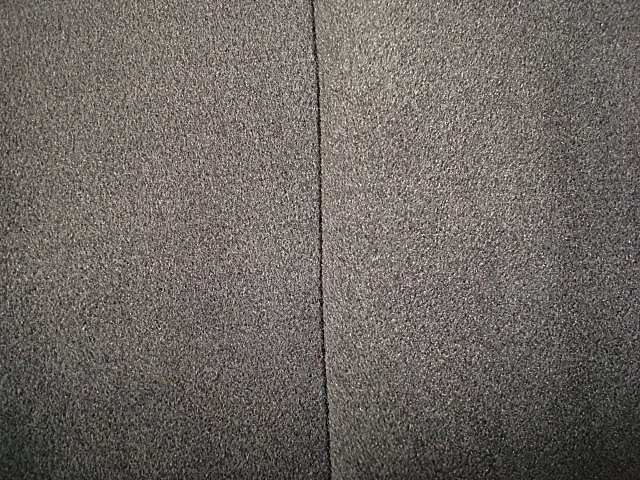 Woolen Fleece Fabric pictures & photos