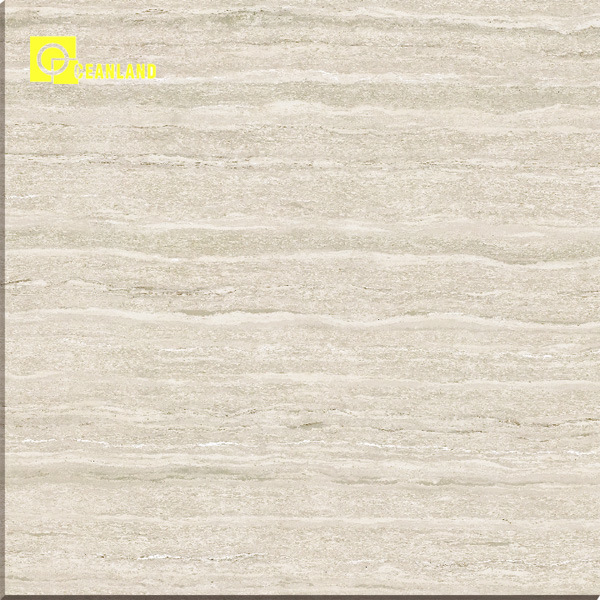 China Non Slip Commercial Kitchen Floor Tile for Standard Size ...