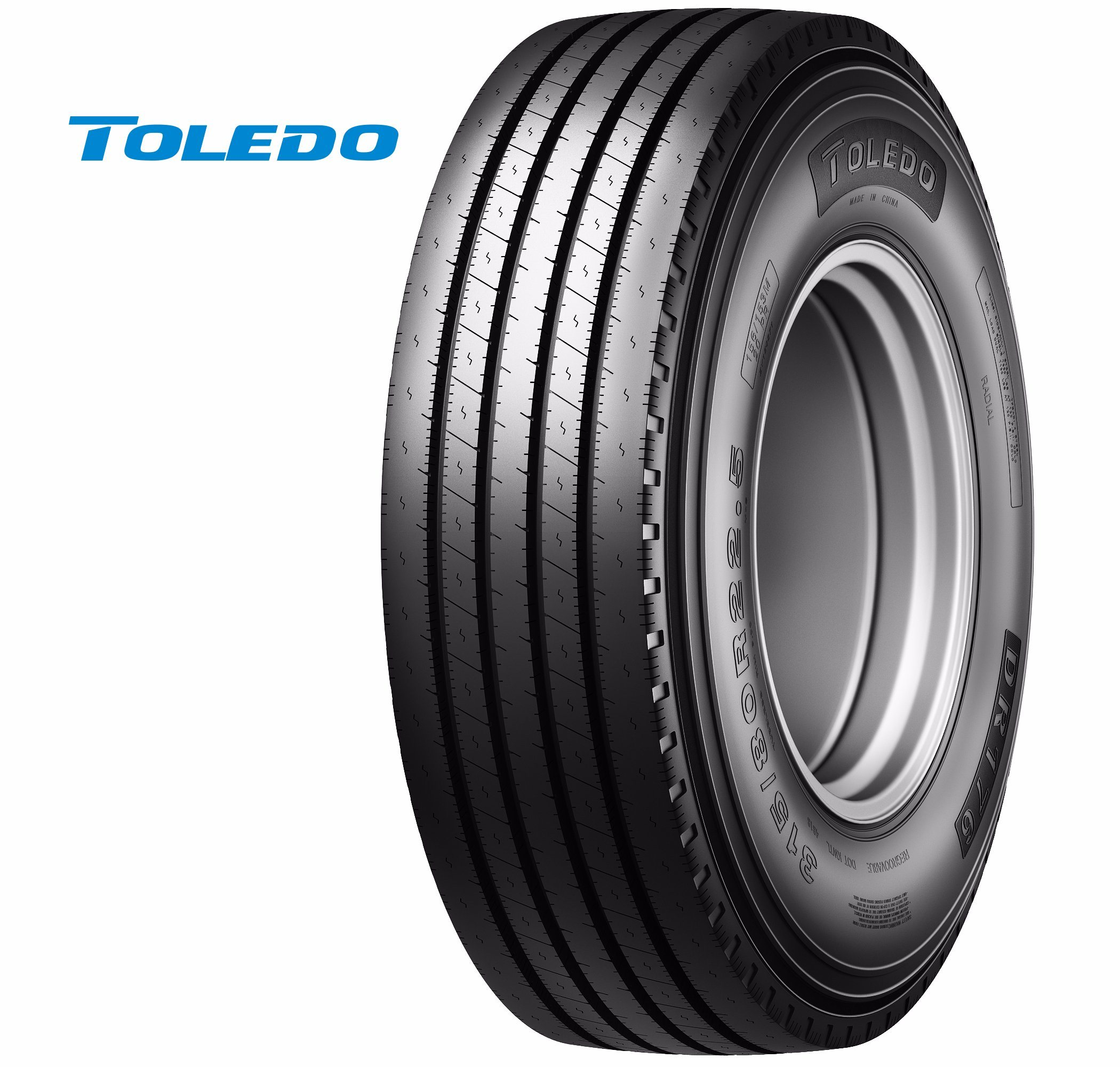 Tires For Cheap >> Hot Item Certified Truck Tyre Tbr Tyre Cheap Tbr Tyre 12r22 5 For All Position All Steel Radial Truck Tires