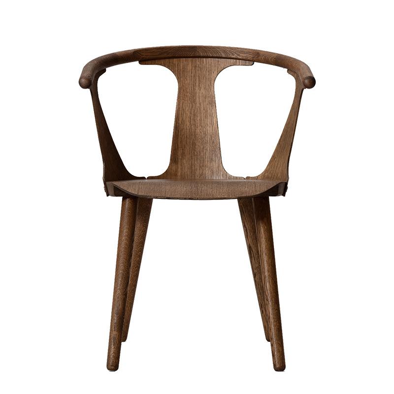 Astounding Hot Item Modern Design Replica Industrial Dining Chair Alphanode Cool Chair Designs And Ideas Alphanodeonline