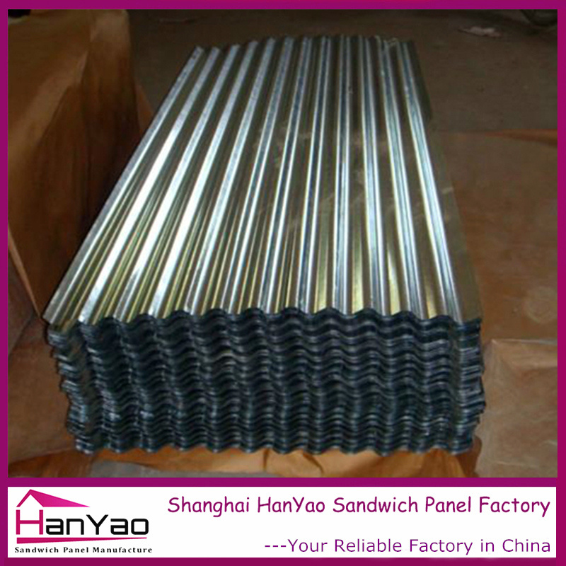 China Lowes Corrugated Metal Roof Shanghai Supplier ...