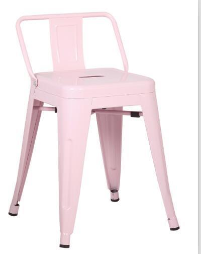 Awe Inspiring China Cheap Metal Stool Outdoor Metal Stool Vintage Beatyapartments Chair Design Images Beatyapartmentscom