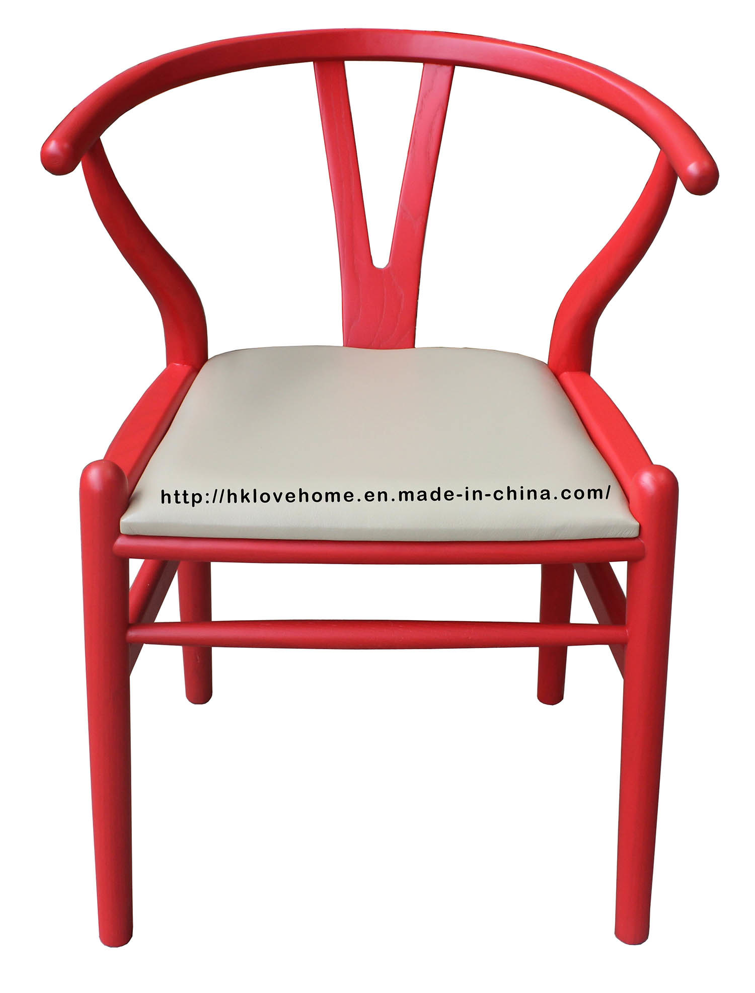 China modern furniture restaurant dining coffee upholstered wooden y chair china y chair wooden chair