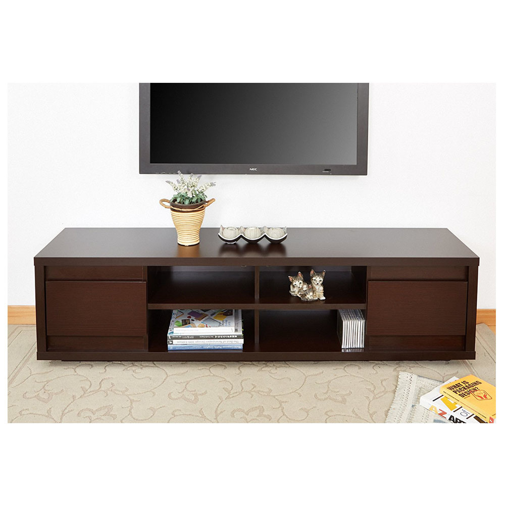 China Cheap Modern Wooden TV Stands for Sale - China TV Stand, LED Light TV  Stand