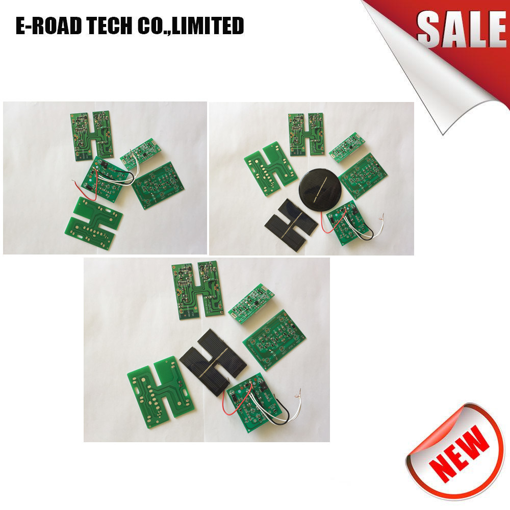 China Immersion Gold Printed Circuit Board Professional Charger Pcb Boards For Sale