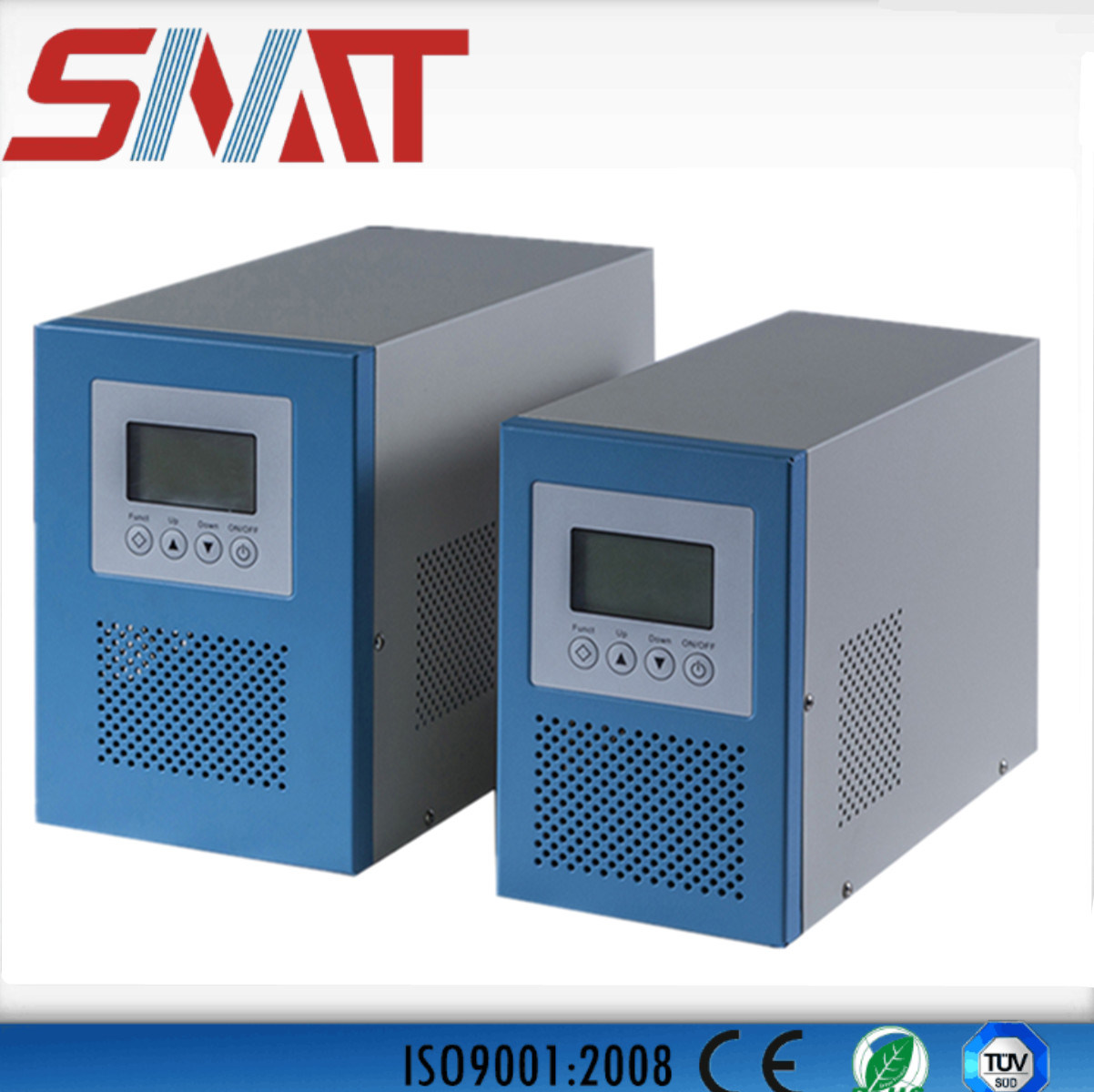 [Hot Item] 0 3kw-1kw latest Solar DC to AC Inverter for Solar System