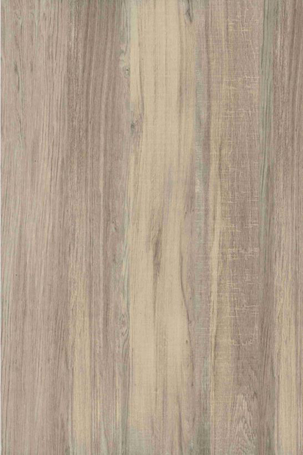 2016 Pastoral Style 600X900 Anti-Slip Wooden Glazed Porcelain Floor Tile (DK6933)