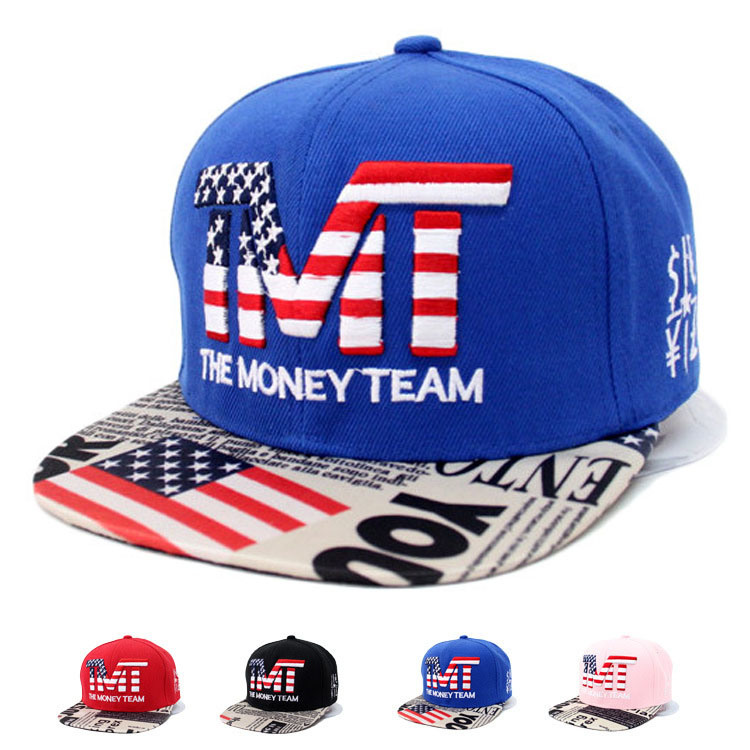 31c29986a [Hot Item] Colorful Embroidered Promotional Fashion Cotton Trukfit Trucker  Caps (YKY3308)