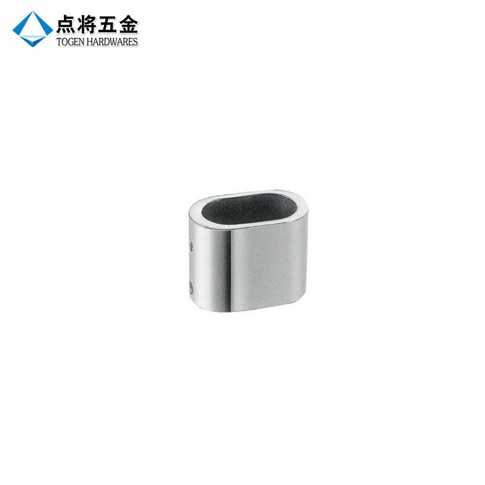 China Fujian Supplier Sliding Glass Shower Door Hardware with Modern ...