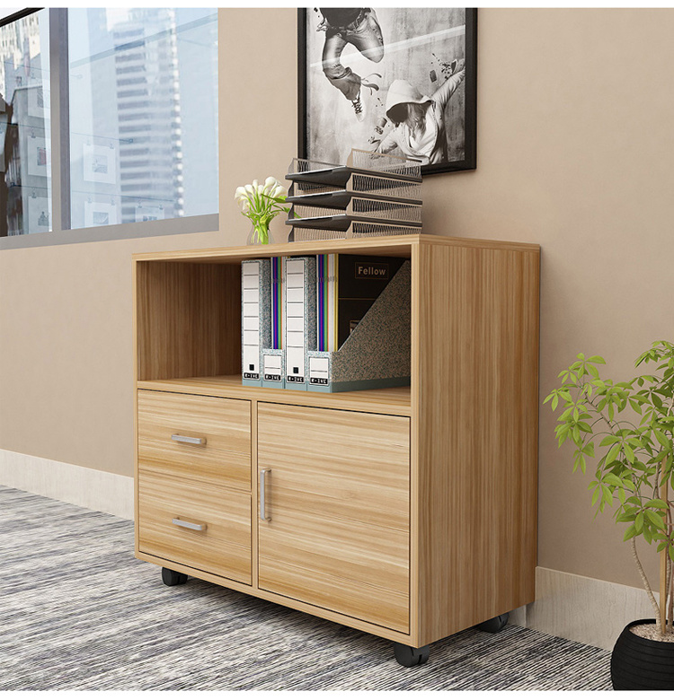 China Cabinets Panel Side Cabinet, Storage Cabinets With Lock