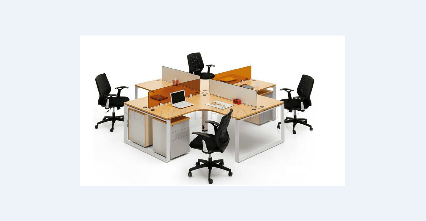office partition for sale. Top Sale Open Office Partition Workstation With Steel Leg (SZ-WST630) For P