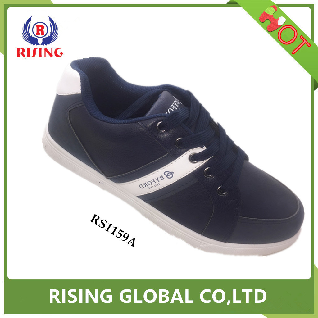 reputable site 3c43c a69a1 Wholesale-Comfortable-New-Design-Men-PU-Leather-Working-Casual-Shoes.jpg