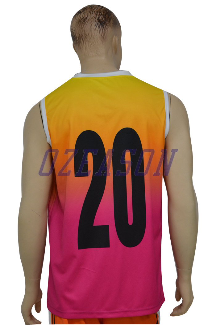 e34ef02aa7a22 China Men Fashion Fast Dry Sleeveless Sports Gym Tank Top Singlet ...