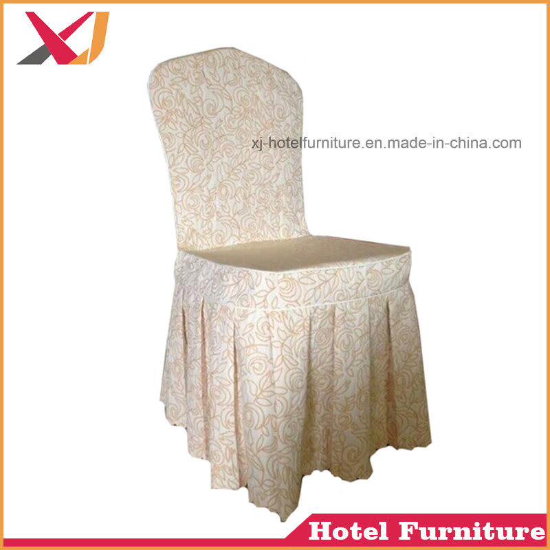 Surprising China Wholesale Durable Cheap Stretchable Wedding Banquet Interior Design Ideas Gentotryabchikinfo