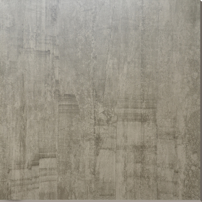 China Top Sale Best Price Thai Cheap Wall Ceramic Tiles 300X600 ...