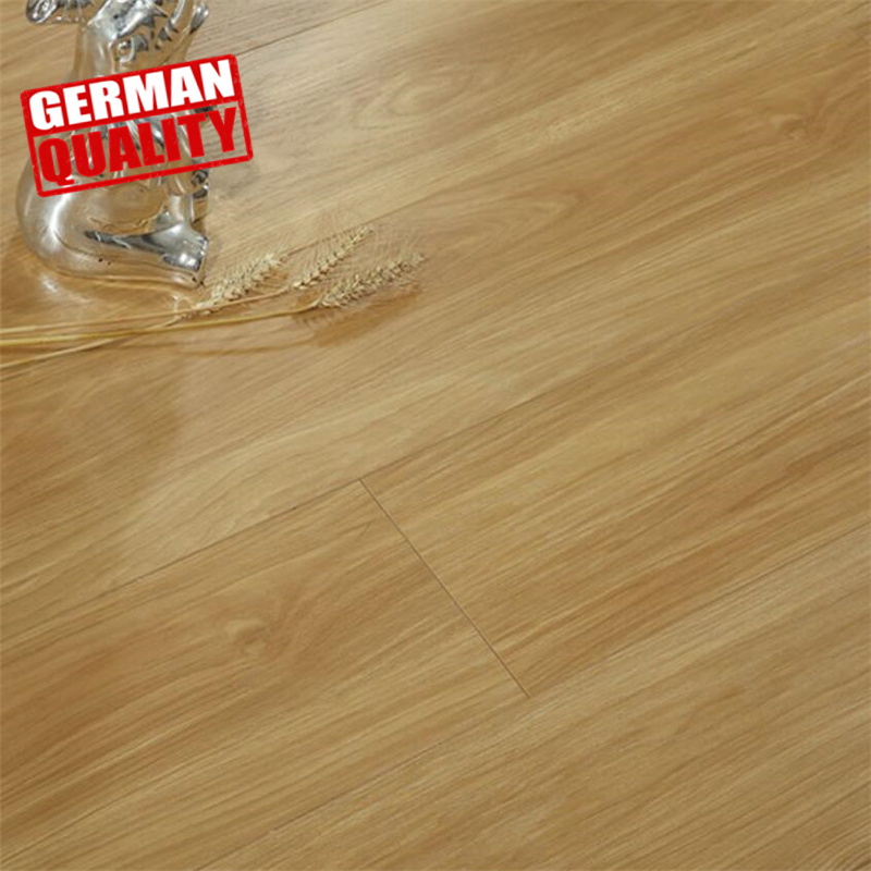 China Ion Line Discontinued, Where Can I Find Discontinued Laminate Flooring