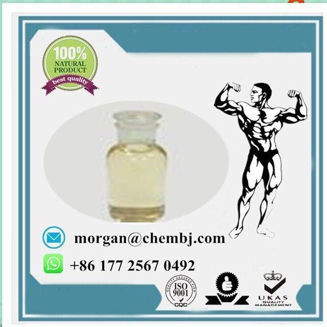 [Hot Item] Beta-Nmn Beta - Nicotinamide Mononucleotide Prevention of Skin  Diseases & for Anti Aging 1094-61-7