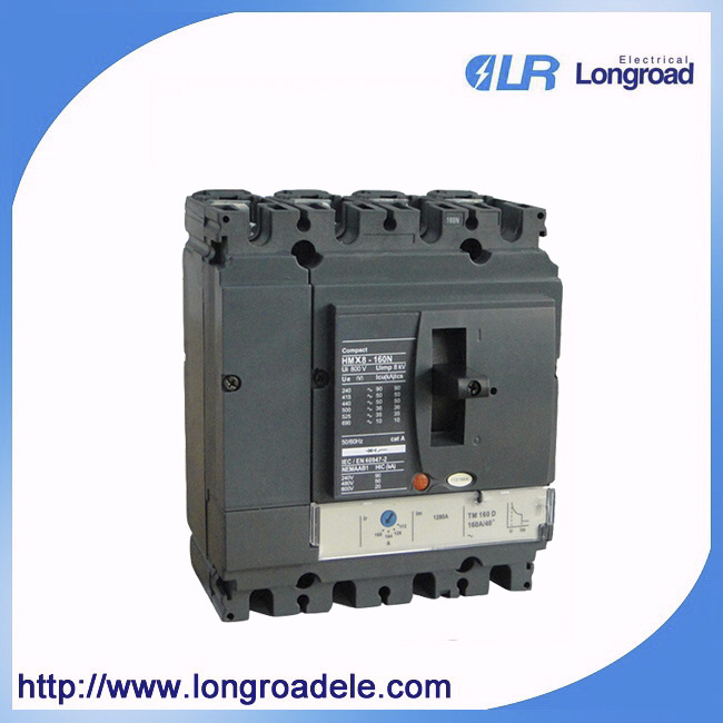 China Types of Electrical Circuit Breaker, Circuit Breaker Prices ...