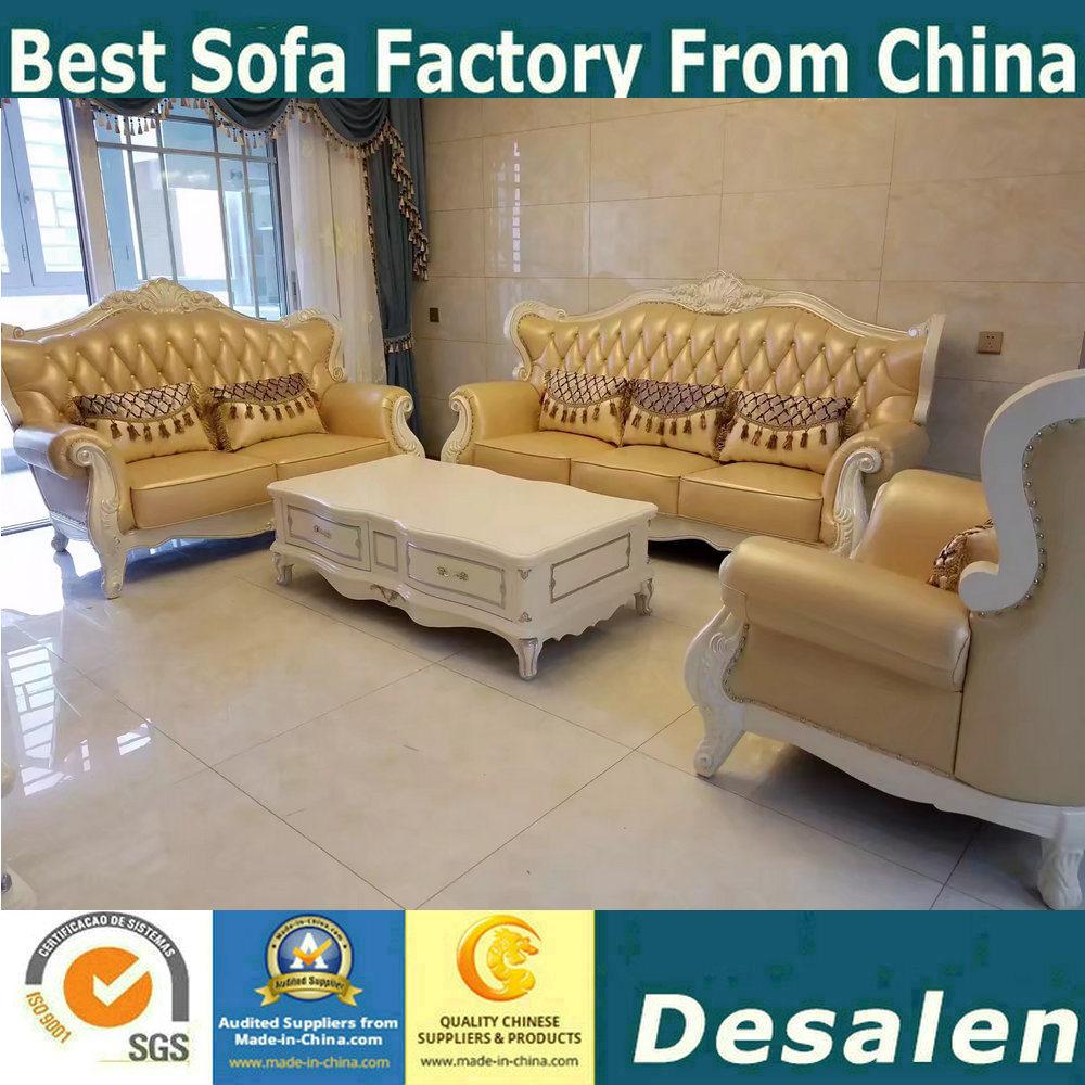 Tremendous China Wholesale Price Royal Home Furniture Leather Sofa 156 Inzonedesignstudio Interior Chair Design Inzonedesignstudiocom