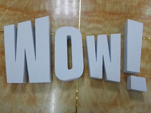 China supplier eva foam hanging letters prop for wedding decoration china supplier eva foam hanging letters prop for wedding decoration junglespirit Images