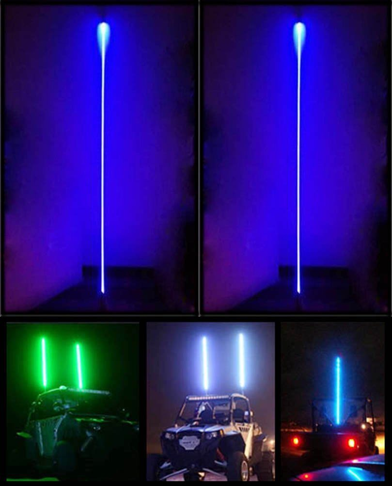 Stupendous China Quick Release Whip Atv Led Whips Light With Strong Wiring Wiring Digital Resources Otenewoestevosnl