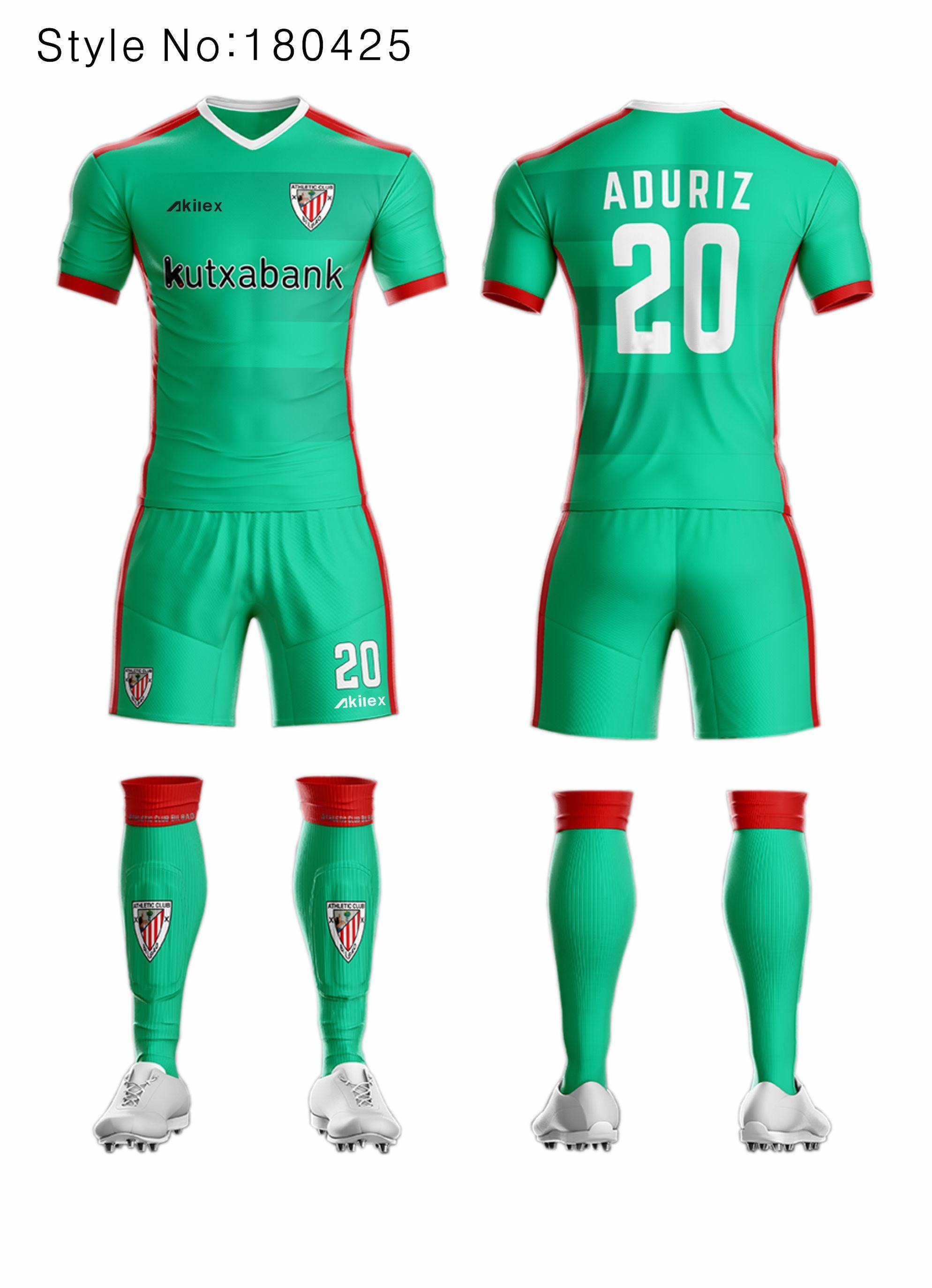 Soccer Team Shirts Cheap Joe Maloy