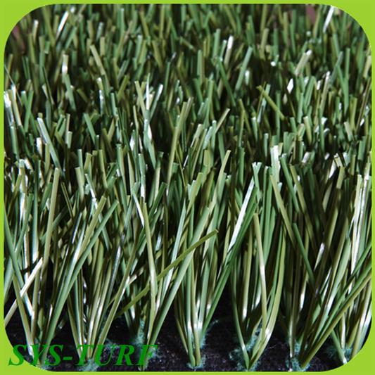 Chinese Manufacturer Artificial Grass Football Artificial Grass For