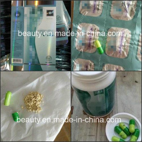 Cheap garcinia cambogia formula picture 6