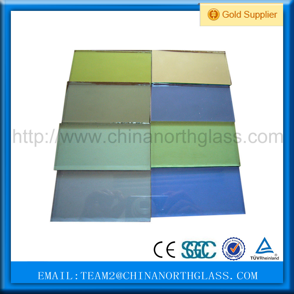 China 4mm 5mm 6mm 8mm 10mm 12mm Colored Glass Sheets Window Glass ...