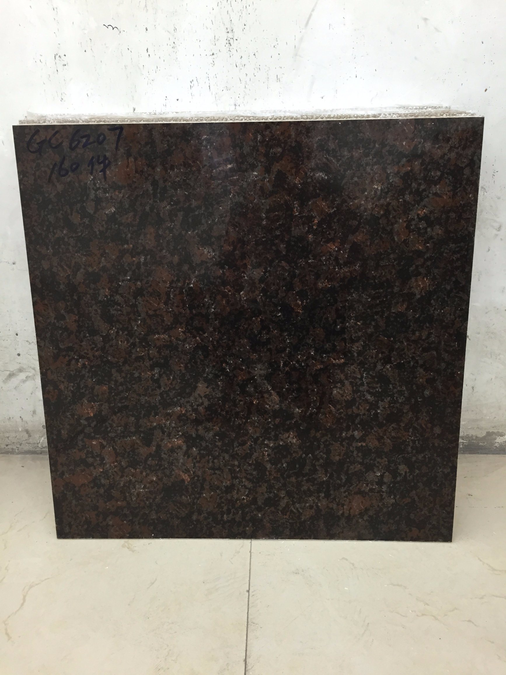 China 600x600mm black marble look porcelain floor tiles photos 600x600mm black marble look porcelain floor tiles dailygadgetfo Gallery