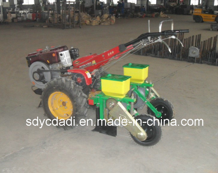 China Anon 4 Row Corn Planter Sale Photos Pictures Made In China Com